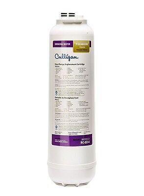 Genuine Culligan RC-EZ-1 Level 1 US-EZ Replacement Water Filter Cartridge
