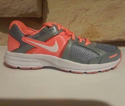 d148b0f558 ... Nike WMNS Dart 10 Damen / Mädchen Running Schuhe Laufschuhe Gr.36 Neu! 3
