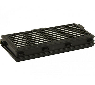 10 Staubsaugerbeutel Hepa Filter für MIELE XXL CARE HEPA S 5380 Allergiker Set