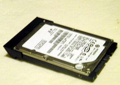 """E5450 E6520 Major Brand 320GB 2.5/"""" SATA Hard Drive for Dell E5440 E5470,E6320"""