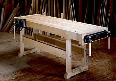 Our Premium Wood Working Furniture Plans, Workshop, Storage, Toys, How To Build 2