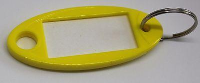 Schlüsselanhänger zum Beschriften Schlüsselschilder XXL Anhänger Rosa
