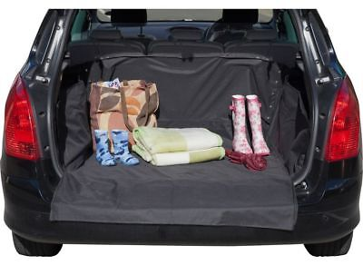 CITROEN C1 MK2 2014,2015,2016 Dog Car Boot Liner Mat