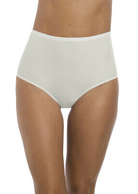Fantasie Briefs Smoothease Invisable Stretch 2328 Everyday Knicker OneSize XS-XL 3