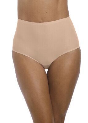 Fantasie Briefs Smoothease Invisable Stretch 2328 Everyday Knicker OneSize XS-XL 5