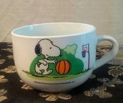 Peanuts Snoopy mug cup world tour 4set London,Paris,Greece,Germany japan 127