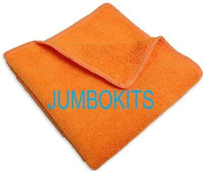 58Mm X. 43 Wide Angle With Macro, Jumbokits Microfiber Cleaning Cloth 5