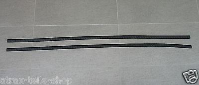 Ford Grundträger Mondeo V Turnier ab 09//14 mit Reling Basisträger 1852593 Ori