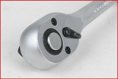 """Magnetschale KS Tools Steckschlüsselsatz 1//4/"""" 3//8/"""" 1//2/"""" 179tlg Nusskasten"""