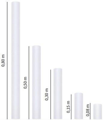 Tüllstoff Deko Tüllnetz Tüllband Tüll Stoff Tischläufer Tischband Glitzer Tütü 2