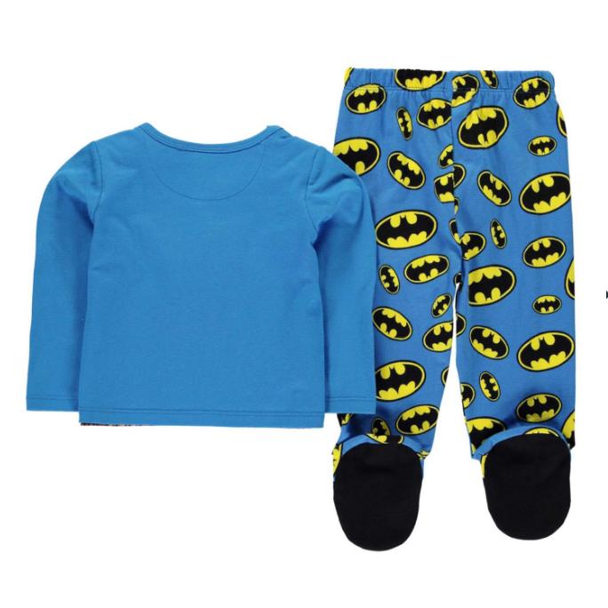 Vêtements pour fille de 0 à 24 mois Âge 6/9 Mois Filles Ensemble 2 pièces Vêtements et accessoires pour bébé