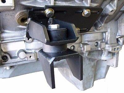 1994 HONDA TRX300 Carburetor Rebuild Kit 93-00 TRX 300 FW Carb Repair KIT BR22