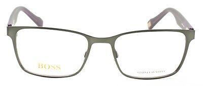 98c07a9a0bd ... BOSS ORANGE BO 0183 JOF Eyewear FRAMES NEW Glasses RX Optical Eyeglasses  - BNIB 6