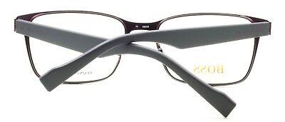 97b44dd7431 ... BOSS ORANGE BO 0183 JOF Eyewear FRAMES NEW Glasses RX Optical Eyeglasses  - BNIB 9