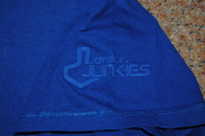 Joystick Junkies England Skull Invaders T Shirt Bnwt Official Official Rugby 4