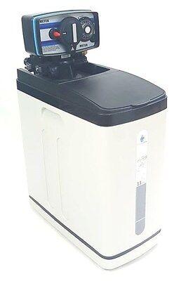 Softenergeeks Super Compact Meter control water softener. 2