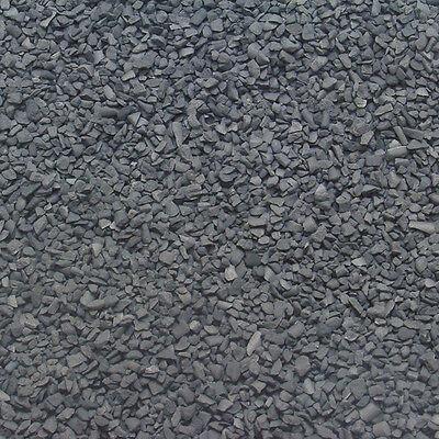 JBL Carbomec activ Hochleistungs-Aktivkohle für Süßwasser 800 ml Filtermaterial 2