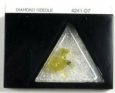 Empire 39-250 Diamond Phonograph Stylus Needle