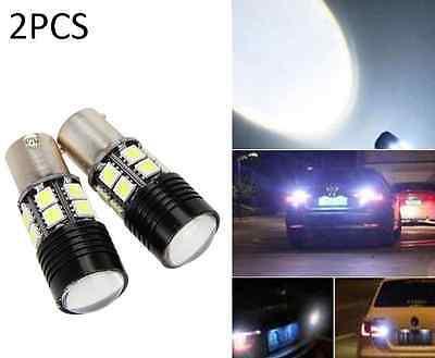 L732 Fits 01-07 Pontiac Aztek Saturn Relay 3.4//3.5// 3.9L Motor Mount Set 5pcs