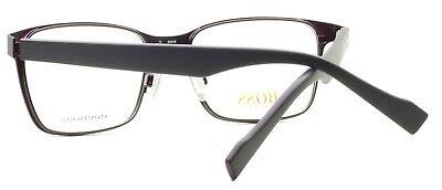 0885ee1434a ... BOSS ORANGE BO 0183 JOF Eyewear FRAMES NEW Glasses RX Optical Eyeglasses  - BNIB 7