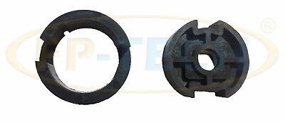 Adattatore Ogiva Rotondo 60 Mm Per Motore Tapparella Motori Tapparelle Da 45 Mm 2