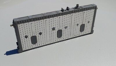 Toyota Prius Hybrid Battery Cell Nimh Module  2004 2005 2006 2007 2008 2009 2