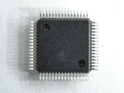 3MPL8 GRAINGER APPROVED Grommet,SBR,1,3//4 ID,5//16 Dia,Pk50