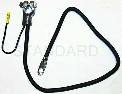 Standard Motor Products A30-4D Battery Cable STD:A30-4D