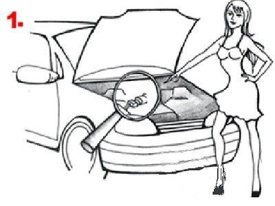 volkswagen tiguan tdi wiring diagram database Fuse Box Diagram volkswagen tiguan 2 tdi 140 boitier de puissance additionnel puce volkswagen tiguan problems 1 sur 7seulement