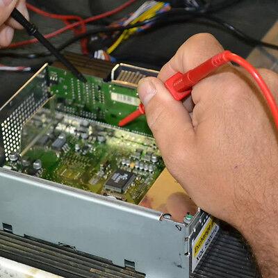 BM54 RADIO AMP Repair | BMW 3 5 7 X5 Becker