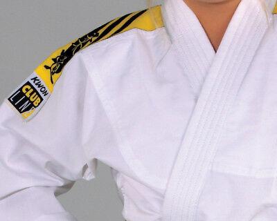 BJJ Muay Thai,MMA Gepolsterter Knöchelschutz Ju Jutsu Knöchelbandage von KWON