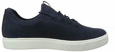 TIMBERLAND SCARPA SNEAKER Uomo amherst oxford art. 0A1THQ