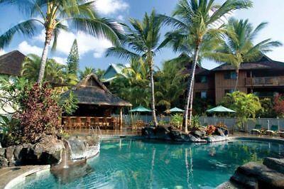 Holiday Inn Club Vacations At Desert Club Resort Week 44 Floating Annually 8