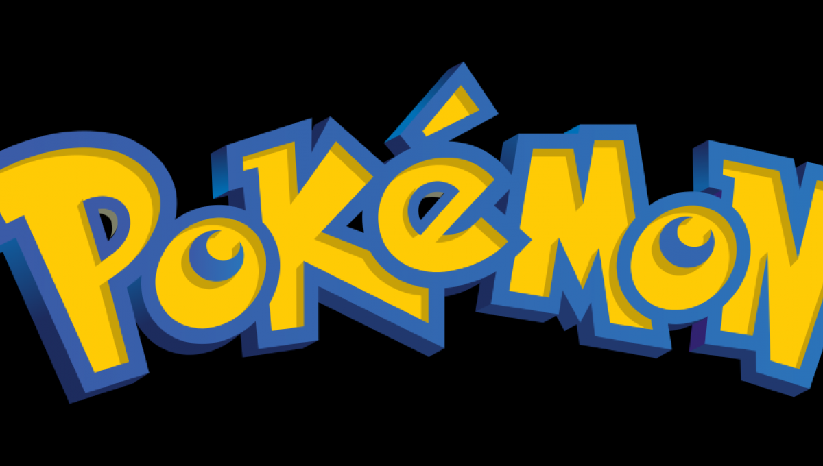 Pokemon  Energie Lot 45 (9x5) cartes - Mix  terre feu eau plante electrique ect. 3