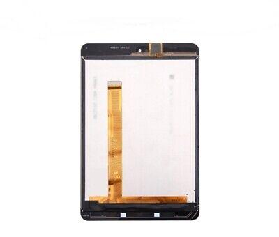 PANTALLA TACTIL LCD COMPLETA PARA XIAOMI MI PAD 2 Negro SIN MARCO 2