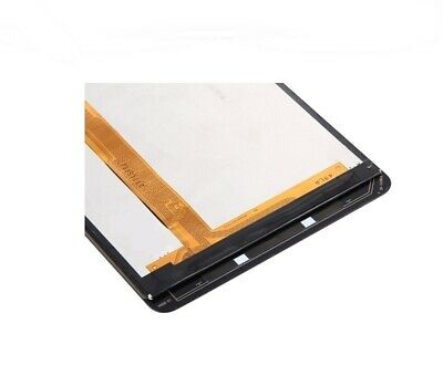 PANTALLA TACTIL LCD COMPLETA PARA XIAOMI MI PAD 2 Negro SIN MARCO 3