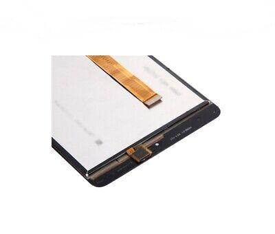 PANTALLA TACTIL LCD COMPLETA PARA XIAOMI MI PAD 2 Negro SIN MARCO 4