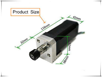 1PCS YM3020 2-Channel Serial /& Binary input Floating D//A Converter
