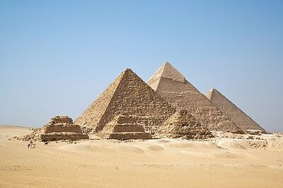 212 Books On Dvd - Ancient Egypt Egyptian Pyramids Hieroglyphics Gods Pharaohs