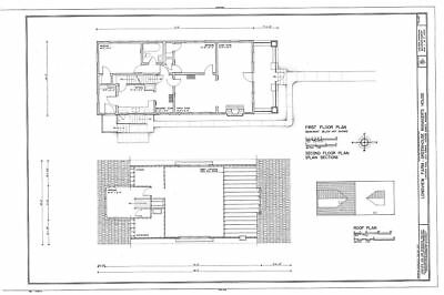 CLIC AMERICA BUNGALOW House Plans - narrow lot - $35.99 ... on building plans for narrow lots, house plans for a cabin, house plans for retired couples, house plans for empty nesters, small houses for narrow lots, cottage plans for narrow lots, duplex plans for narrow lots, beach houses for narrow lots, house plans for downsizing, homes for narrow lots, house plans for modern homes, house plans for garages, house plans for construction, house plans for condos, house plans for handicapped people, swimming pools for narrow lots,