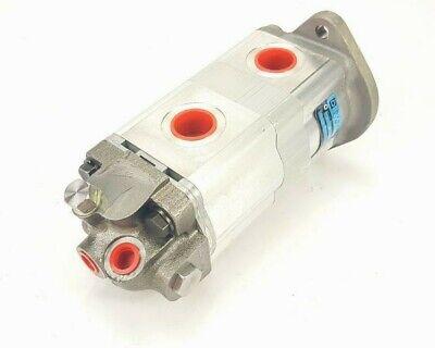 Jcb Parts Pump For Jcb - 20/204900 * 2