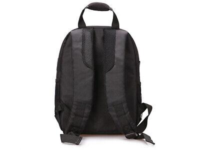 Waterproof Shockproof Bag Backpack  for Canon EOS Sony Nikon DSLR Digital Camera 8
