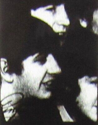 Novelty Viewer Camera  1960's Beatles Promo  Beatles II ~ 8 Beatle Poses 4