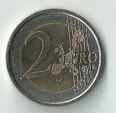 Belgien,2 Euro,Münzen,Sondermünzen,Jahrgänge,Euro,Coins,selten,Raritäten,Top