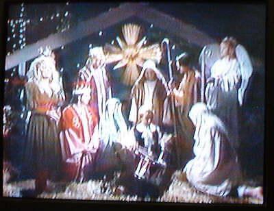 """DOLLY PARTON """"HOME FOR CHRISTMAS"""" TV-SPECIAL, 1990 DVD - Smokey Mountains - RARE 2"""