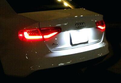 DEBIMETRO MIUSURATORE MASSA D/'ARIA VW SEAT BOSCH 0281002531 SKODA AUDI