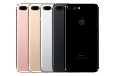 Apple iPhone 7 Plus 128GB Unlocked Smartphone 2