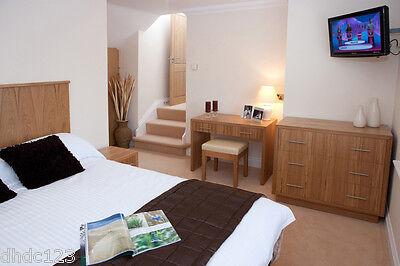 Luxury Devon Holiday Penthouse Sea views + Hot tub + Pool  Sat 5 -  Thur 10 Oct 8