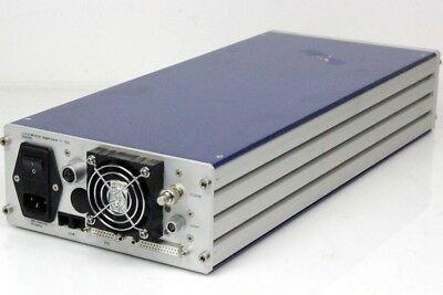 High Q Laser LC1-S-M-V2.0 Laser Controller 100 - 240 V AC 50/60 Hz 3