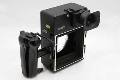 Polaroid 600Se 2